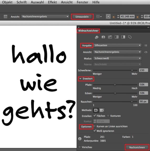 Bildnachzeichner_new