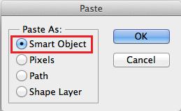 SmartObject1