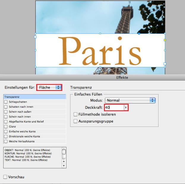 Paris1German