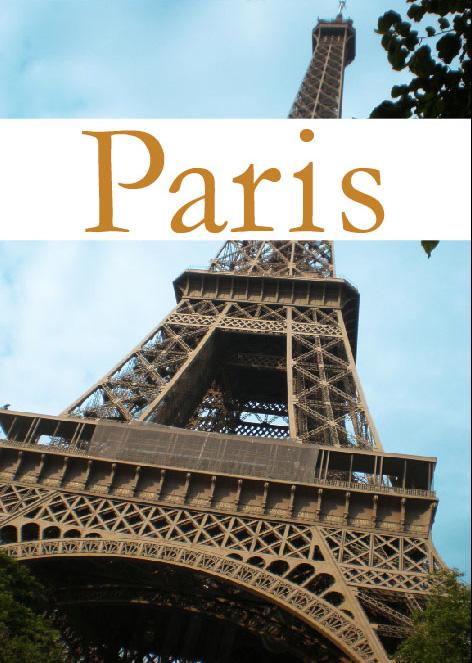 ParisBegin