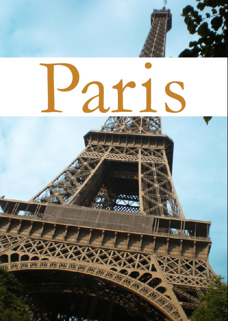 ParisBegin