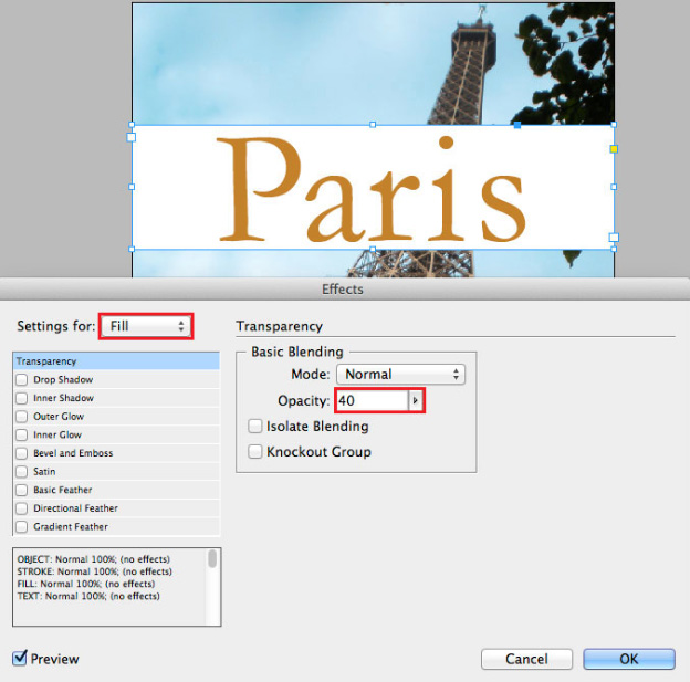 ParisEnglish1