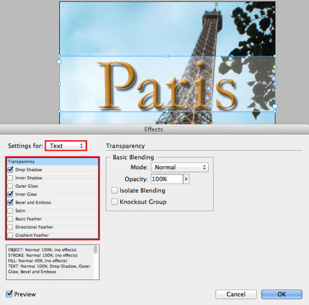 ParisEnglish2
