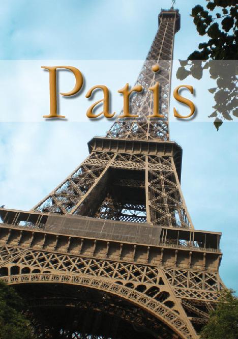 ParisFinal