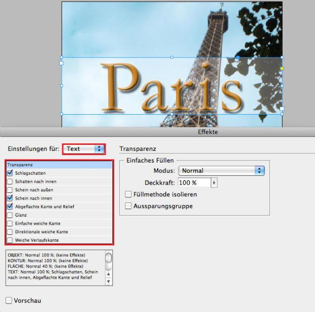 ParisGerman2