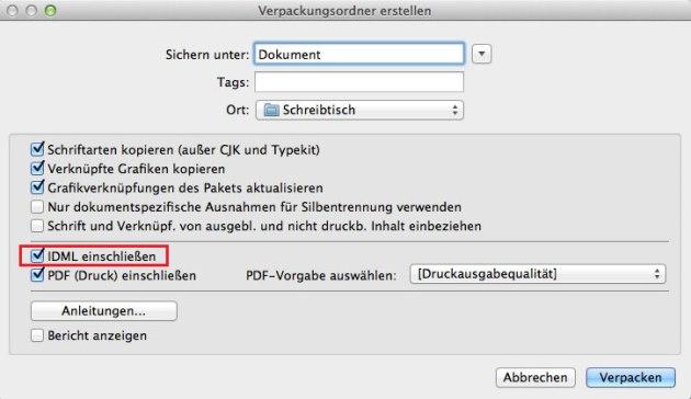 IDML_deutsch