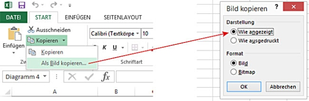 Excel_D