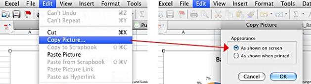 Excel_E